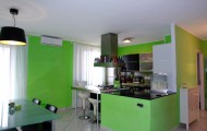 Image for C 06 - Appartamento vista mare